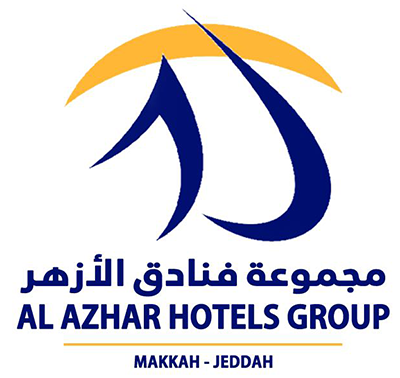 al azhar hotels group