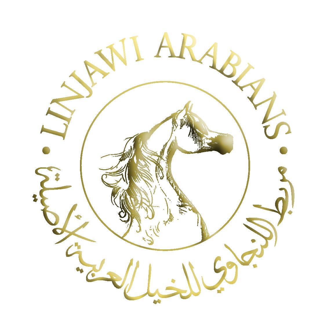 linjawi arabians