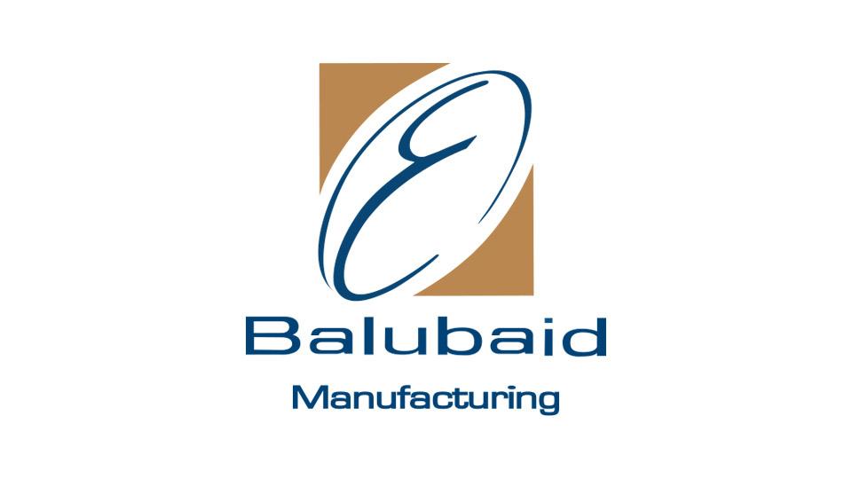 Balubaid-Manufacturing