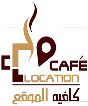 cafe location
