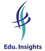 Edu-Insights-logo