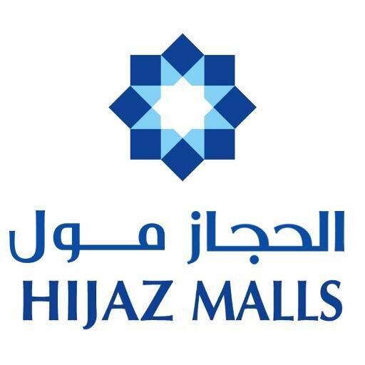 hijaz malls