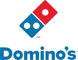 dominos-logo-promo