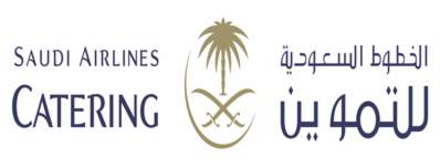 saudi airlines catering